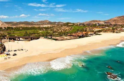 Renta De Autos En Los Cabos, Baja California Sur