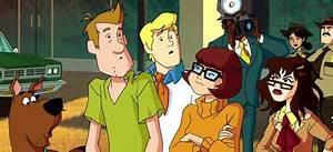 Scooby doo - Misterios S.A latino - Descargar Gratis