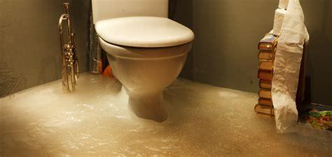 sewage mitigation  cleaning service york adams county pa