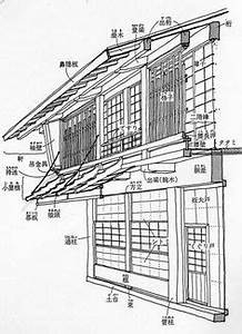 Architecture Japonaise Traditionnelle : 1144 meilleures images du tableau architecture japonaise en 2019 japanese architecture ~ Melissatoandfro.com Idées de Décoration