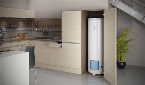 chauffe eau electrique cuisine chauffe eau 300l zénéo chauffe eau électrique ballon d