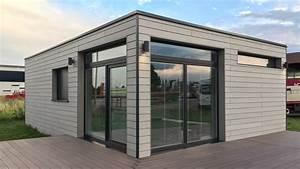 Container Wohnung Kaufen Container Wohnung Haus Renovieren Avgust