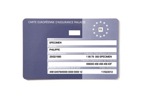 assurance bureau bureau carte assurance maladie 28 images la carte