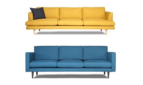 how to measure a sofa how to measure a couch sofa or lounge