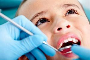 Caring for Kids Teeth | Vivid Dental