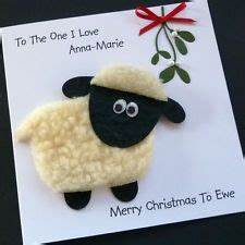 Best 25 Sheep cards ideas on Pinterest
