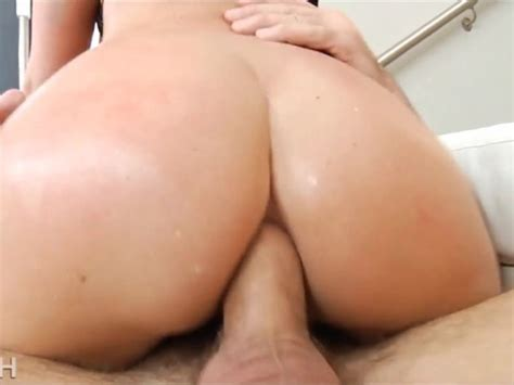 Big Booty Anal Riding Compilation Free Porn Videos YouPorn