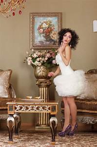 Beauty Free Stock Photo