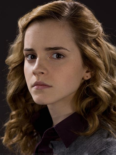 harry potter images hermione granger hd wallpaper and