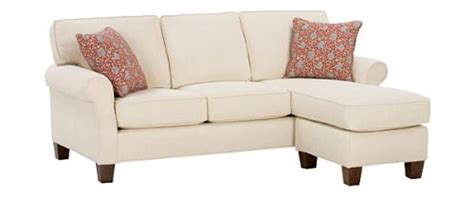 apartment size sectional sofa with chaise apartment size sectional with chaise design decoration