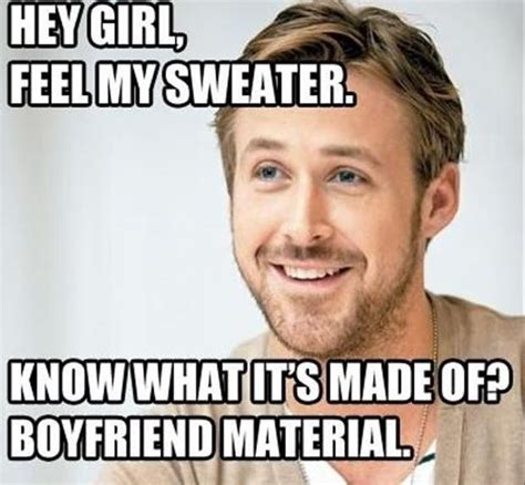 Pick Up Guy Meme - absolutely bonkers these are the most hilarious pickup lines from the 254