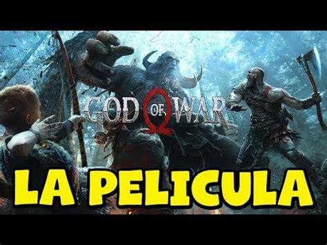 Ver Difícil ser un dios 2013 Online Gratis PeliculasPub
