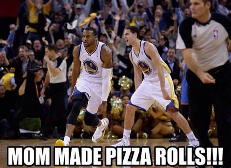 Golden State Warriors Memes - 52 best images about memes on pinterest fan in triplets and basketball tips