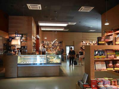 45, piano seminterrato, pavimentato, finestrato, con acqua. Io Amo Firenze: OPS! nuovo spazio alla Coop di Ponte a Greve con libreria caffè e spazio ...