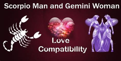 aries man and gemini woman love compatibility ask oracle