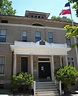 Embassy of the Dominican Republic in Washington, D.C ...