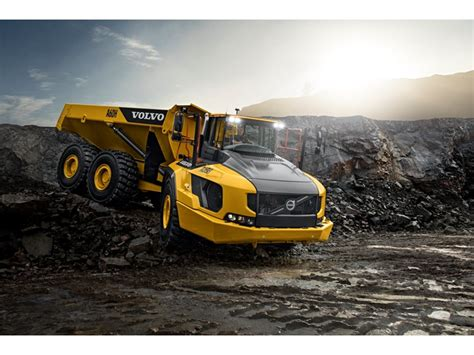 volvo new trucks for sale new volvo a60h trucks for sale