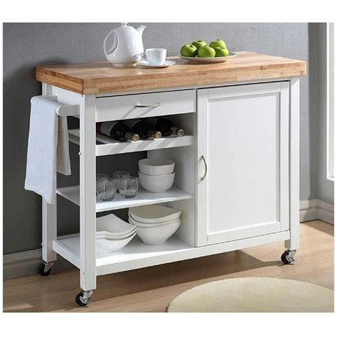 Diy coffee station ideas with farmhouse style * let's get your kitchen organized beautifully with one of these farmhouse. 24+ The Ultimate Handbook To Coffee Bar Ideas Diy Small Spaces 81 - apikhome.com