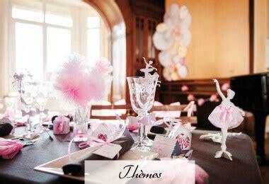 decoration bapteme dragees deco table bapteme original