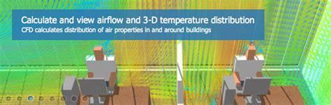 Design Builder by News Designbuilder V4 For Sustainable Building Design