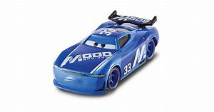 Ed Auto : ed truncan pixar cars wiki fandom powered by wikia ~ Gottalentnigeria.com Avis de Voitures
