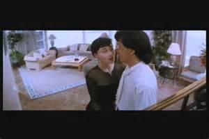 Jackie Chan Twin Dragons