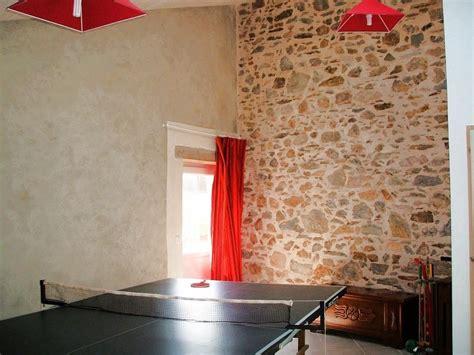 chambre hote vendee chambres d 39 hôtes la charrière cheffois accueil vendée