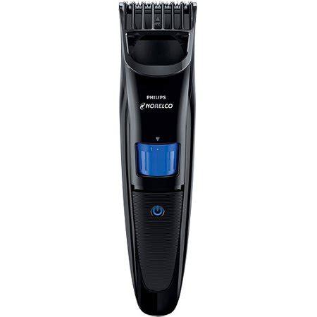 philips norelco beard trimmer ea walmartcom