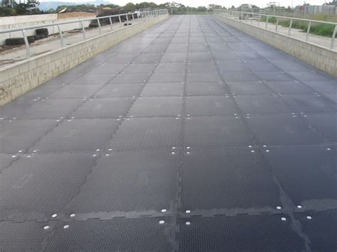 2 Signs You Need To Invest In Feed Pad Rubber Matting