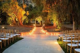 wedding venues ca the autumn wedding venue in southern california wedding venues wedding