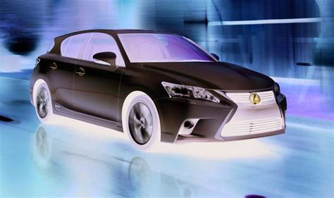 reliable car   uk revealed