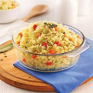 Riz Au Curry Japonais : riz basmati aux l gumes et cari 5 ingredients 15 minutes ~ Nature-et-papiers.com Idées de Décoration
