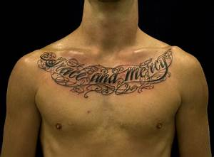 Tattoo Designs for Men that Rock | Pinoy Guy Guide