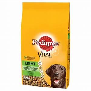 Pedigree Vital Protection Adult : pedigree vital protection light chicken adult dog food from ~ Eleganceandgraceweddings.com Haus und Dekorationen