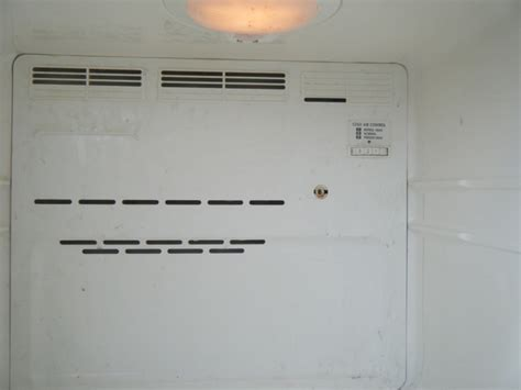 refrigerateur frigo pas de froid congelateur fonctionne