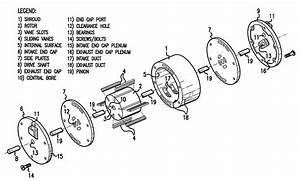 Patent Us6364646