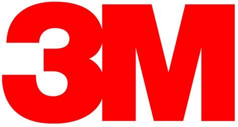 The 10 Best Industrial Logos