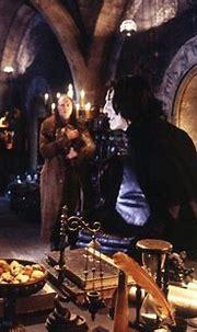 Severus Snape | Harry potter pictures, Harry potter wiki ...