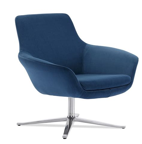 bob contemporary comfortable lounge chairs coalesse