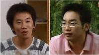 鄭松泰、楊岳橋05年亮相《鏗鏘集》 泰博:係黑歷史|香港01|熱爆話題
