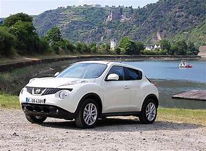 Nissan Juke Blanc : nissan juke 1 6 dig t technical details history photos on better parts ltd ~ Gottalentnigeria.com Avis de Voitures