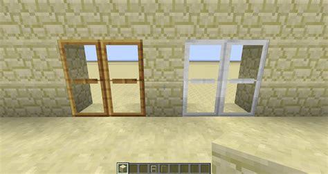 Malisisdoors Mod For Mc [1102194189]  Minecraft Mod