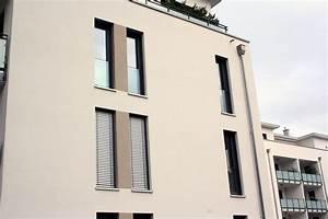 Sichtschutz Für Bodentiefe Fenster : filigrane glasabsturzsicherung f r bodentiefe fenster ais ~ Eleganceandgraceweddings.com Haus und Dekorationen