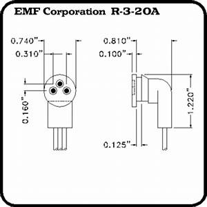 nema 14 plug wiring a 30 amp plug wiring wiring diagram With wiring 1450r outlet