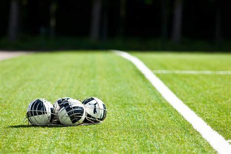 soccer training hakan dahlstroem photography hakan