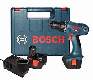Bosch Gsr 12 Ve 2 : furadeira parafusadeira bosch 2 baterias 12v 127v gsr 12 2 r 429 90 no mercadolivre ~ Orissabook.com Haus und Dekorationen