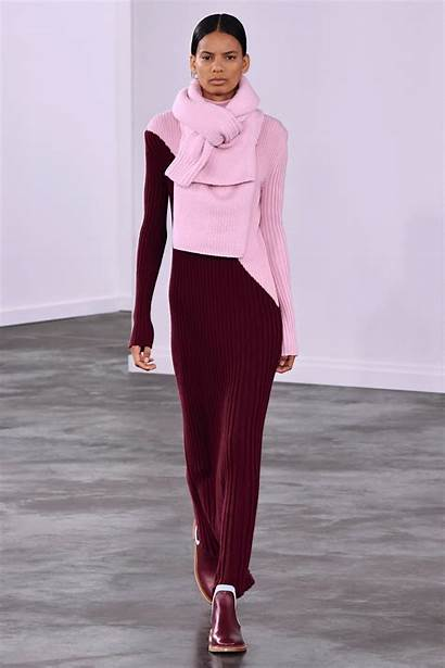 Dresses Trendy Spring Season Veneta Bottega Outfits