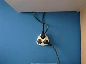 Küchenschrank Für Mikrowelle : mopsis baublog mikrowelle angeschlossen ~ Sanjose-hotels-ca.com Haus und Dekorationen