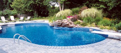 montalbanos pools spas custom inground pools