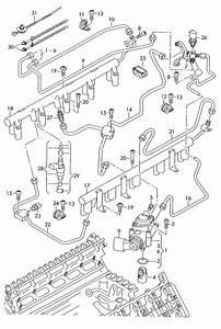 1987 Vw Cabriolet Fuse Box Diagram